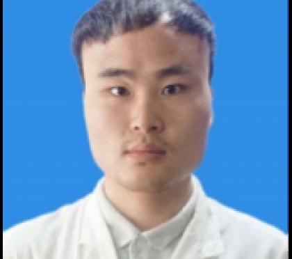 Dr. Deng Jian Ping